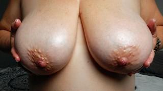 Porn Hub Movies - Big Boobs Compilation Of My Bbw Wife's Big Natural Boobs Oliy Boobs And Tit Drops