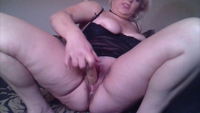 Can a penis be too thick Cum challenge- how many times can i cum in 5 min