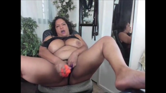 Adult free vid sample Free vid full vid for purchase on modelhub or in fan club
