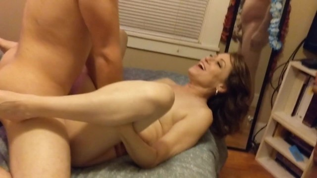 Cameron lesson milf Preview full video available in fan club