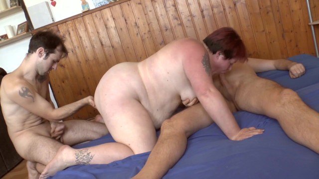 Sex partnership unconditional requirement promotion Fucked while blowing and then ridden promo