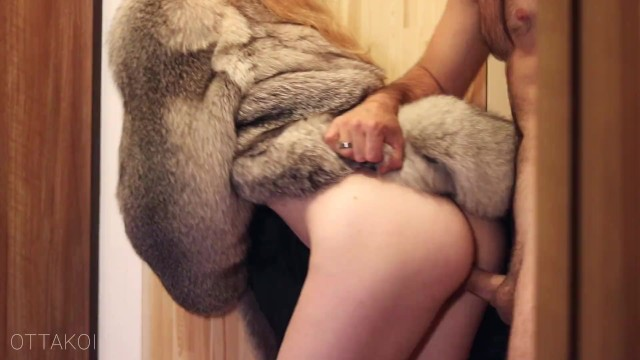 Vintage furs for sale I have no panties under my fur coat... please, take me now fuck me hard - otta koi