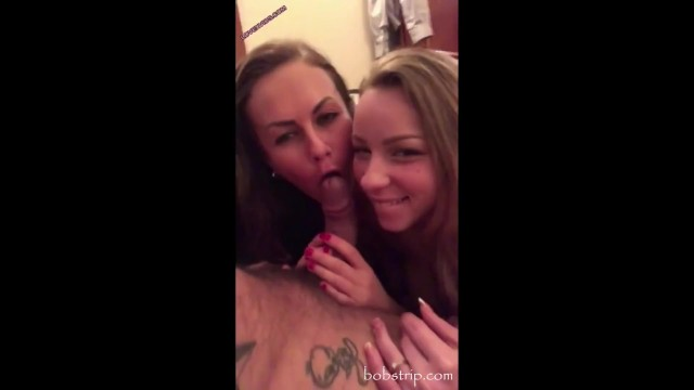 Female vacation sex Best friend and french tinder date threesome on toulouse vacation