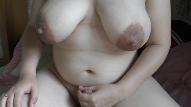 Cunt milking potent cum womb Pregnant wife takes more fresh creampie in her hungry womb
