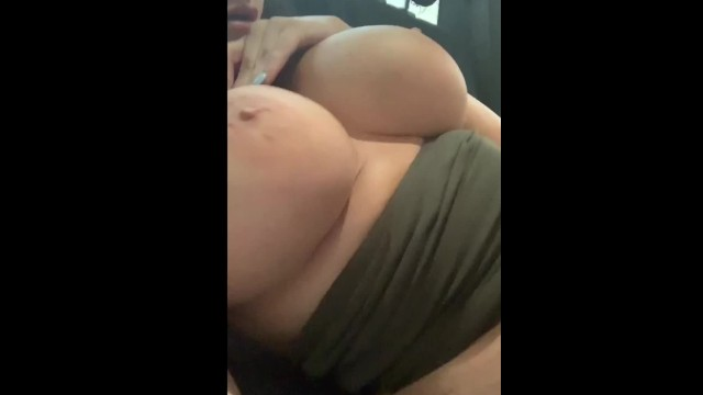 Big tits latina head blow job Fucks me his job site in the car - hawaii