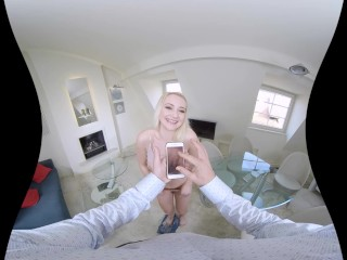 Preview 5 of The Dirty Selfies from Marilyn in POV