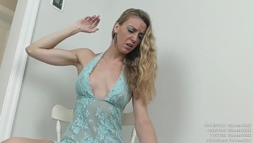 Spanking Your Bottom-Giving JOI