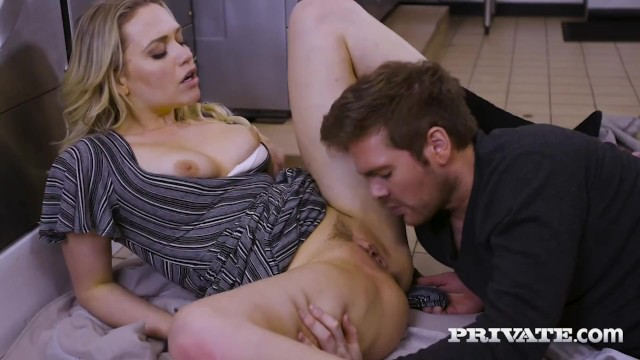 Pornography laws in united states Private com - united states pussy pounding with mia malkova