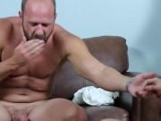 Alex Morgan (DSC9-1) Blowjob Deepthroat Threesome Doggystyle Spit Roast Creampie
