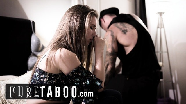 Sex pistols paul cook Pure taboo college babe lena paul gives it up to repo man