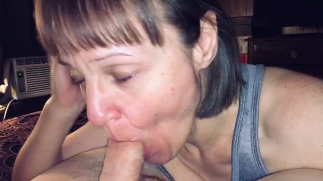 Ball cock man tgp Mature mommy sucking her young man off in under 3 minutes