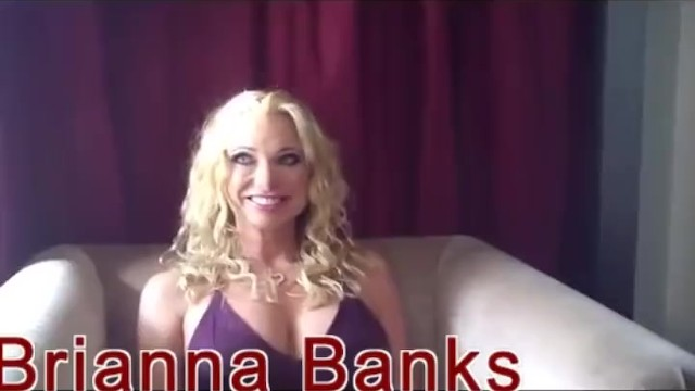 What hotels are on the strip in las vegas nevada Briana banks w- jiggy jaguar avn expo 2017 las vegas nevada hard rock hotel and casino 1-27-2017