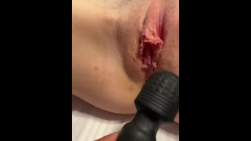 Good Juicy Pussy