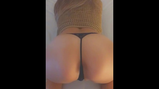 Old ladies fucking doggie style French teacher asks to be taken in doggy style and sucks on snap