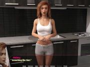 HALEYS STORY #56 – PC GAMEPLAY [HD]