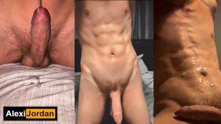 new japanese porn video