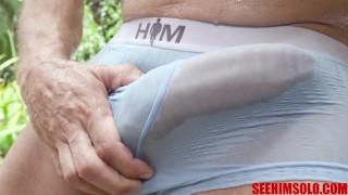 Для взрослых порно видео - See Him Solo Увидеть Рамона Номара Соло