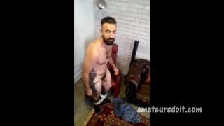 Tubi porno gratuiti - Amateurs Do It Aussie Amateur Strip Down Audizioni Per Dilettanti Fanno Riprese Porno 5