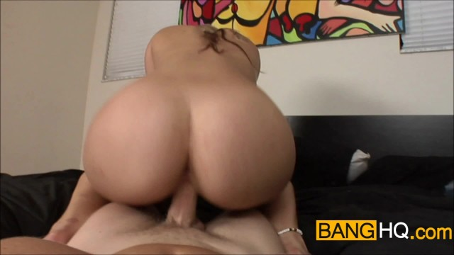 Kelli wells porn in dallas Banghq - blonde girl cums several times and takes massive cum load on her face