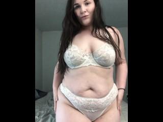 Nude Free Xxx Nude Cunt Photos