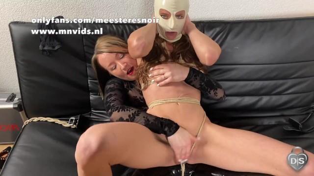 Horny daddy spank sex Horny slut gets a hard pussy spanking