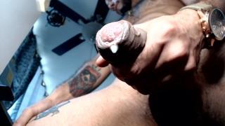 Freemovie Porn - Open Your Mouth And Swallow All My Milk//Abre Tu Boca Y Traga Toda Mi Leche