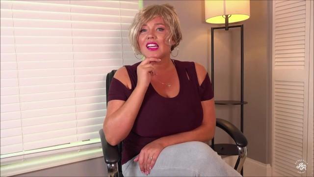 Karen grassle nude Karen asks to speak with the manager