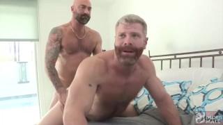 Therapy Dick Pt2- Drew Sebastian Revenge Fucks