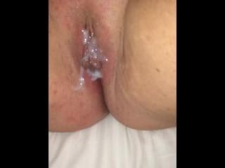 Dessert for Cuckold  Husband