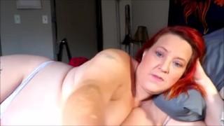 Domácí film Porno - Bbw Milf Probuzení Maminky S Tvrdým Penisem Máma Vám Pomůže Cum Náhled