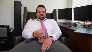 Film porno HD gratuiti - Ddlg Daddy Ti Fa Guardare Mentre Accarezza Il Suo Grosso Cazzo Fino A Un