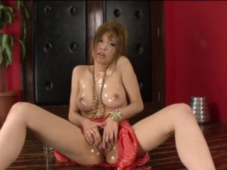 Japanese Tits Vol 2 – JavHD net