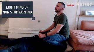 Sex porno videa - Náhled: 8 Minut Kompilace Prdového Otce - Plných 8 Minut Prdů
