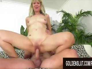 Golden Slut - Horny Older Cowgirls Compilation Part 19 malayalam x videos