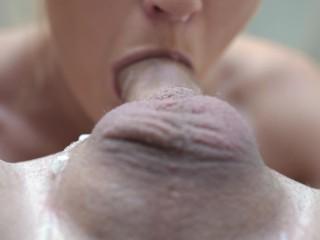 69 ORALl CREAMPIE, Fit Teen Deepthroath BWC Cum Mouth Orgasm 4K