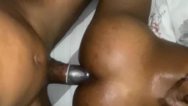 Dick tracy crimestopper Black on black crime: ebony tgirl fuck by da reaper full on onlyfans bluehaze200