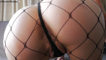 Lick It Directly Off My Ass