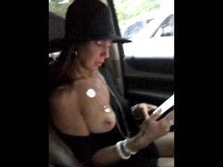 RICH STEP MOM HOTEL GETAWAY PART 2 REAL STEP MOM SHARING ROOM WITH SON SEXY BEGGING CUM IN MY PUSSY