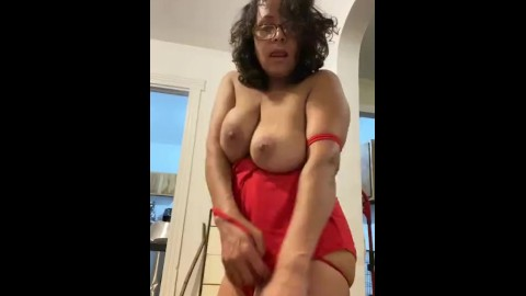Horny big tits latina mature bbw fucking Mature Latina Porn Videos Pornhub Com