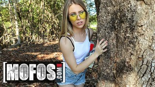 mofos – hot babe anya olson gets nailed on pov camera for extra money – teen porn