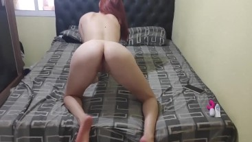 Fucked Hard On Parents Home Almost Caught So Funny