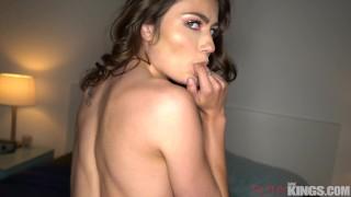 Dlouhé Porno Filmy - Filthy Kings Sexuálně Uspokojující Adria Rae, Zatímco Plakala Svého Muže