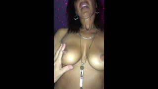 RICH STEP MOM HOTEL SOUTH BEACH MOM IN HEAT SHARING HOTEL ROOM FUCKING STEPSON DOWNLOAD NOW $3.99 !!