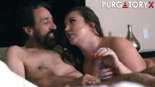 PURGATORYX Permission Vol 1 Part 2 with Maddy O'Reilly