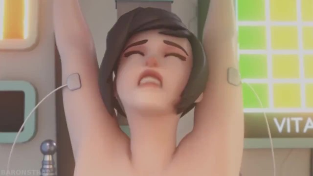 Automated sex machibe Bdsm machine for mei from mercy