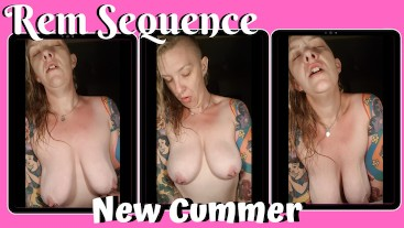 New Cummer - Rem Sequence