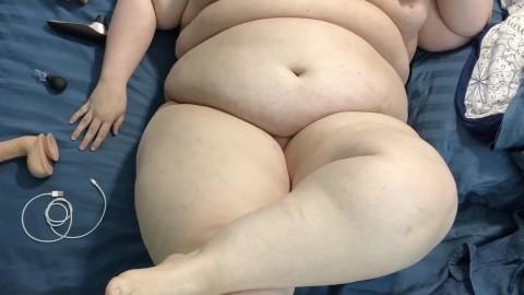 Pro porn womanizer Womanizer Porn