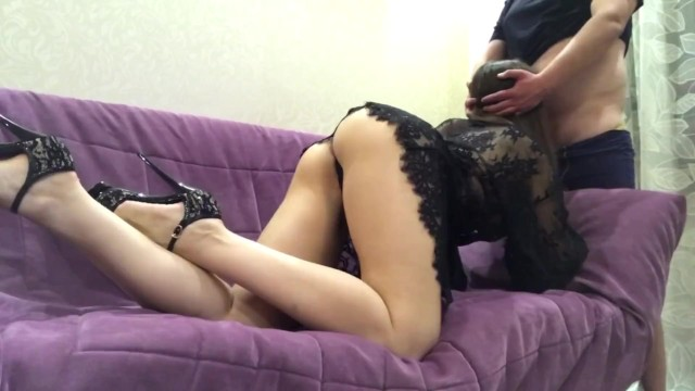 Starting an escort service in canada Weekend with expensive vip escort girl anal and blowjob
