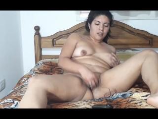 Video 1342874203: amai liu, amateur squirting orgasm, handjob squirt, celebrity handjob, mexicana amateur