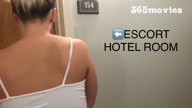 Vintage apartments kansas city mo On the hunt for hos episode 69 kansas city back page escort link quality inn hotel